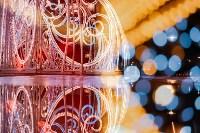 Как украсили Тулу к Новому году, Фото: 20