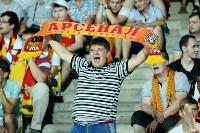 """""""Арсенал""""-""""Рубин"""" 1:0, Фото: 140"""