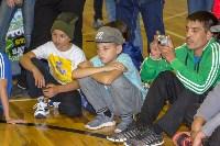 Детский брейк-данс чемпионат YOUNG STAR BATTLE в Туле, Фото: 20