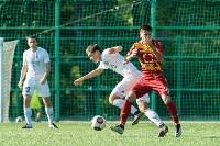 «Арсенал-2» Тула - «Авангард» Курск - 1:2, Фото: 25