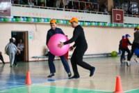 XIII областной спортивный праздник детей-инвалидов., Фото: 7