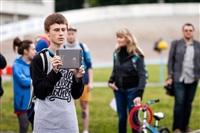 Мятник на велотреке-2014, Фото: 119