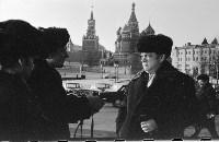 Иван Юнак, Фото: 29