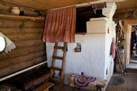 Ясная Поляна, Фото: 15