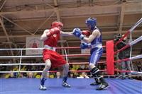XIX Всероссийский турнир по боксу класса «А», Фото: 26