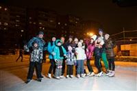 Туляки, пора вставать на лыжи и коньки!, Фото: 42