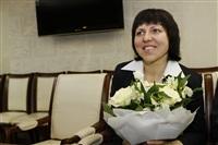 Губернатор вручил премии региона в сфере науки и техники, Фото: 19