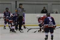 Международный детский хоккейный турнир. 15 мая 2014, Фото: 42