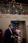 Хоккейный турнир EuroChemCup, Фото: 152