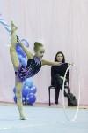 Кубок общества «Авангард» по художественной гимнастики, Фото: 88