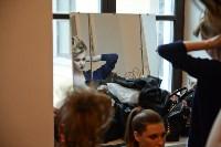 В Туле прошёл Всероссийский фестиваль моды и красоты Fashion Style, Фото: 111