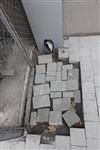 Ремонт тротуаров к Эстафете Олимпийского огня, Фото: 5
