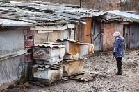 Город Липки: От передового шахтерского города до серого уездного населенного пункта, Фото: 156