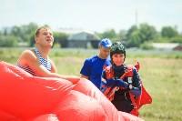 Чемпионат ВДВ по парашютному спорту, Фото: 105