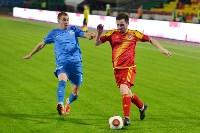«Арсенал» Тула - «Балтика» Калининград - 1:0, Фото: 84