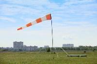 Чемпионат ВДВ по парашютному спорту, Фото: 5