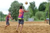 Чемпионат ТО по пляжному волейболу., Фото: 15