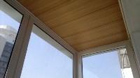 Новая жизнь старого балкона, Фото: 5