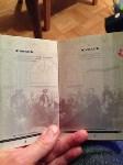 Необычные паспорта стран мира, Фото: 7