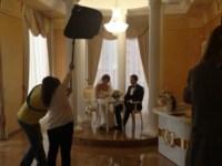 Свадьба Галины Ратниковой, Фото: 2