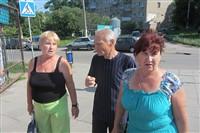 Серебровский рынок, Фото: 16