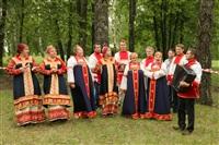 День России на Куликовом поле, Фото: 26