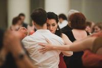 Как в Туле прошел уникальный оркестровый фестиваль аргентинского танго Mucho más, Фото: 7