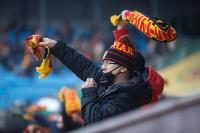 Арсенал - Зенит, Фото: 47