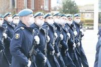 Репетиция парада Победы в Туле, Фото: 122