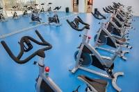 В Туле открылся спорт-комплекс «Фитнес-парк», Фото: 33