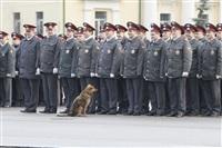 День полиции. 8 ноября 2013 год, Фото: 79