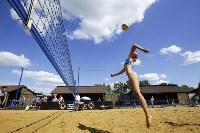 VI международного турнир по пляжному волейболу TULA OPEN, Фото: 145