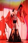 В Туле показали шоу восточных танцев, Фото: 121