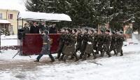205 годовщина Внутренних войск МВД России, 25.03.2016, Фото: 23