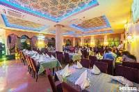 Тульские рестораны и кафе с открытыми верандами, Фото: 9