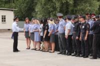 Тульские полицейские вспомнили ПДД, Фото: 9