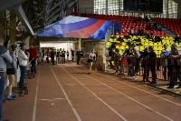День спринта в Туле, Фото: 109