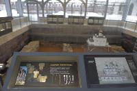 В Тульском кремле открылось археологическое окно, Фото: 2