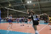 Кубок губернатора по волейболу: финальная игра, Фото: 39