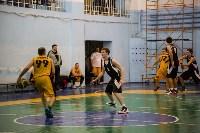 Тульская Баскетбольная Любительская Лига. Старт сезона., Фото: 116