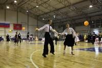 Танцевальный турнир «Осенняя сказка», Фото: 178