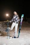 Туляки, пора вставать на лыжи и коньки!, Фото: 11