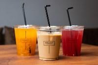 Напитки и еда этого лета: рецепты от тульских шеф-поваров, Фото: 4