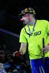 Цирк «Вива, Зорро!» в Туле , Фото: 37