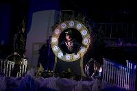 Шоу фонтанов «13 месяцев» в Тульском цирке – подарите себе и близким путевку в сказку!, Фото: 86