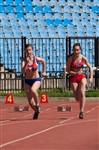 Тульские легкоатлеты бьют рекорды, Фото: 51