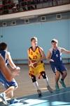 Баскетбол, 12-13 октября 2013, Фото: 34