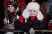 Закрытие ёлки-2015: Модный приговор Деду Морозу, Фото: 40
