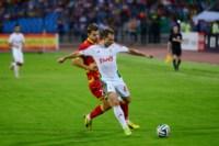 «Арсенал»- «Локомотив». Тула, 10 августа 2014 год., Фото: 45