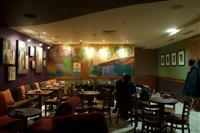 Какао-бар, Фото: 4